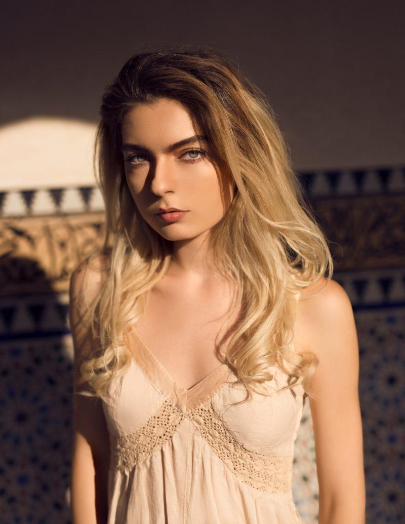 Omar Abdelmoaty Natalia 5