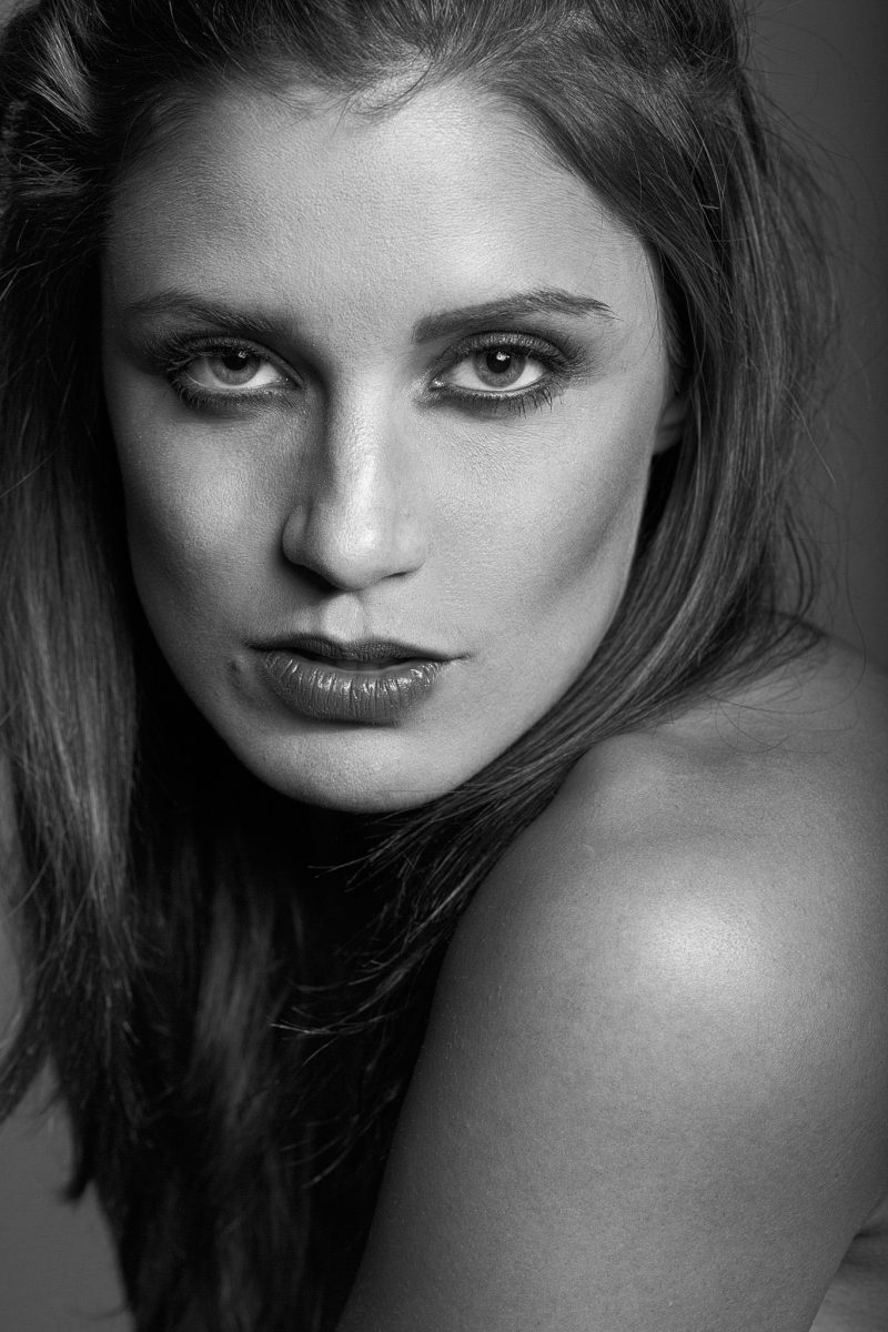 Omar Abdelmoaty Beauty Maike 3