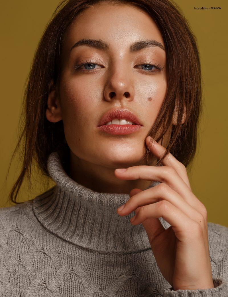 Omar Abdelmoaty Beauty Meike Beckers 4