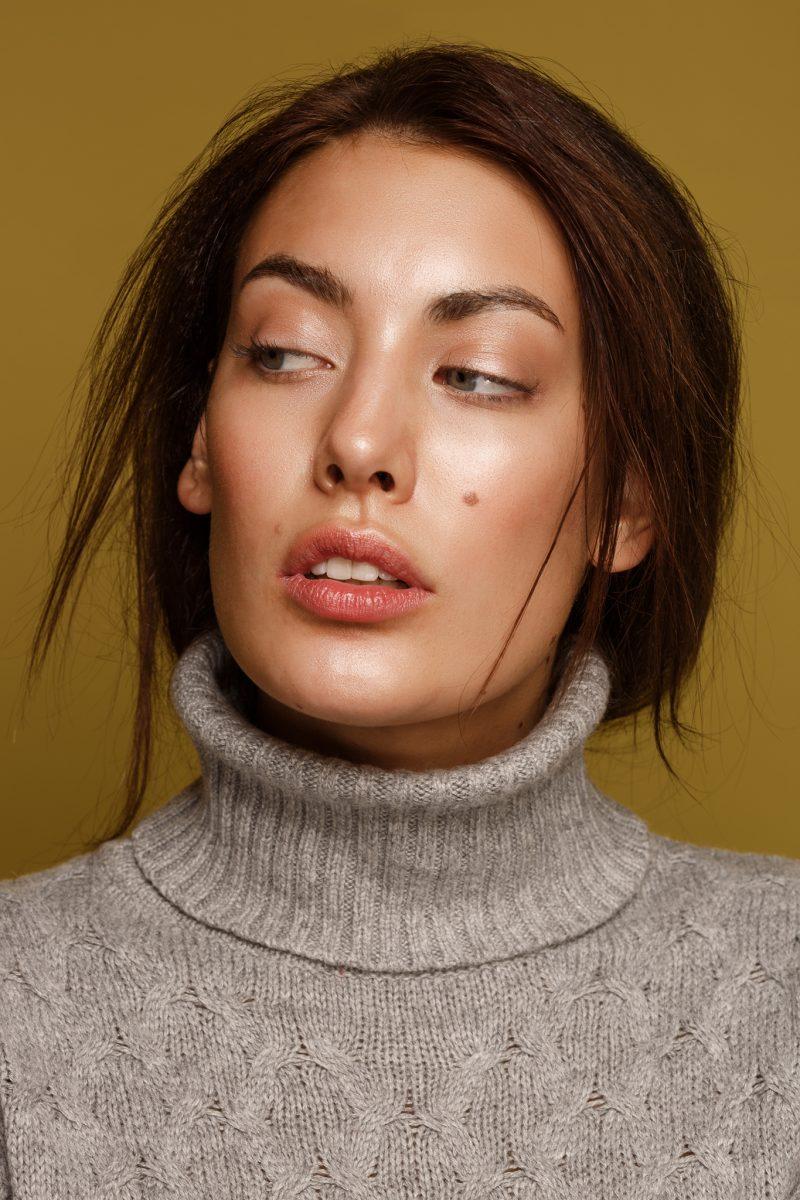 Omar Abdelmoaty Beauty Meike Beckers 6