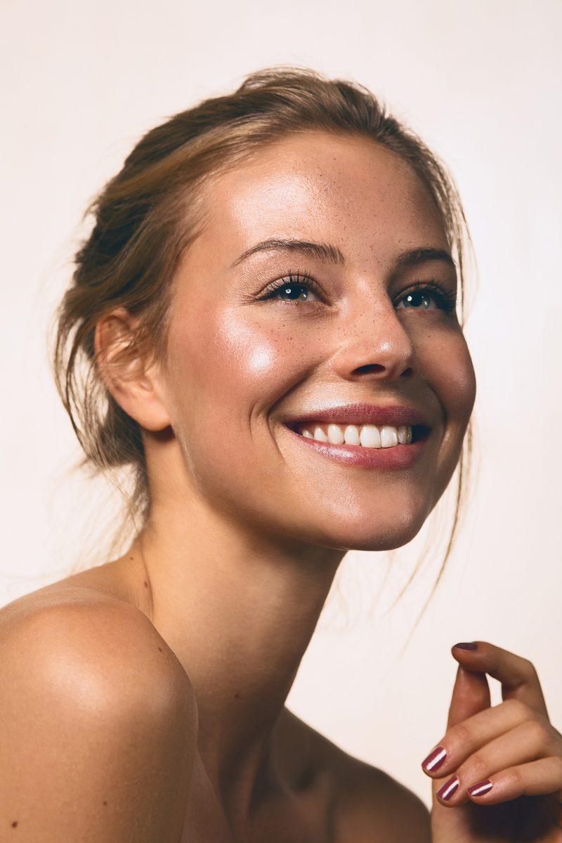 Omar Abdelmoaty Beauty Viktoria Lindner